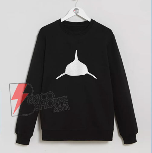Andy-Casagrande-Sweatshirt---Funny's-Sweatshirt-On-Sale