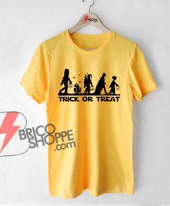 Halloween-Disney-Shirt---Womens-Dinsey-Shirt--Halloween-Shirt---Star-Wars-Inspired-Shirt---Star-Wars--Disney-Halloween---Disney-Shirt