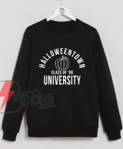Halloweentown-university-Sweatshirt---Funny's-Sweatshirt-On-Sale--Halloweentown-Sweatshirt