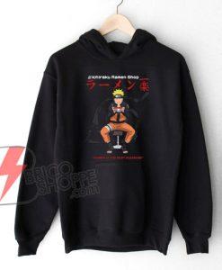 Naruto-Ramen-Hoodie---Funny's-Naruto-Hoodie-On-Sale
