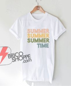 Summer time shirts - Funny's Summer Shirt - Funny's Shirt On Sale - Summer Shirt