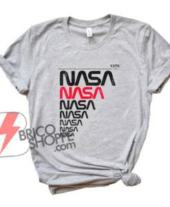 Vintage-Nasa-1976-Shirt---Funny's-Shirt-On-Sale