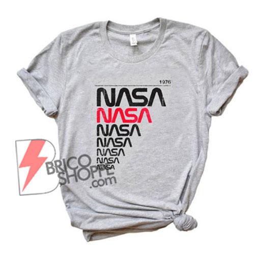 Vintage-Nasa-1976-Shirt---Funny's-Shirt-On-Sale