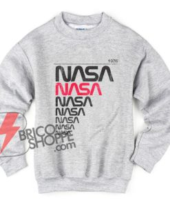 Vintage-Nasa-1976-Sweatshirt---Funny's-Sweatshirt-On-Sale