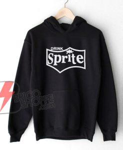 drink-Sprite-Hoodie----Vintage-Hoodie-Funny's-Hoodie--On-Sale
