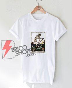 Death-emotion-shirt---Funny's-Shirt-On-Sale