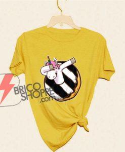 Straight-Ally-Unicorn-Dabbing-Shirt---Straight-Ally-Unicorn-Dabbing-LGBTQ-Month-Gay-Rights-Pride-Week-Shirt