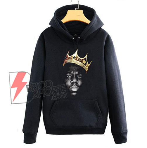 The-Notorious-BIG-Biggie-Smalls-Hoodie-–-Funny's-Hoodie-On-Sale