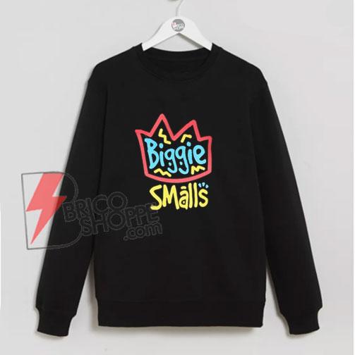 The-Notorious-Sweatshirt