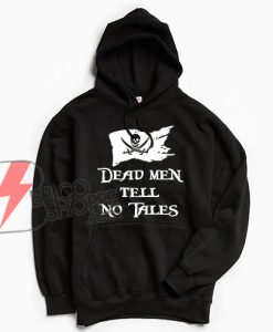 Dead-Men-Tell-No-Tales-Hoodie---Pirate-of-Caribbean-Disney-Hoodie