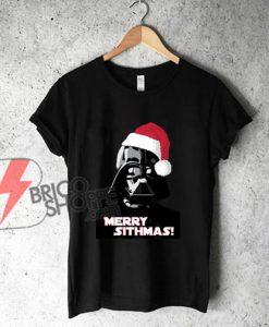 Merry-Sithmas-Darth-Vader---Funny's-