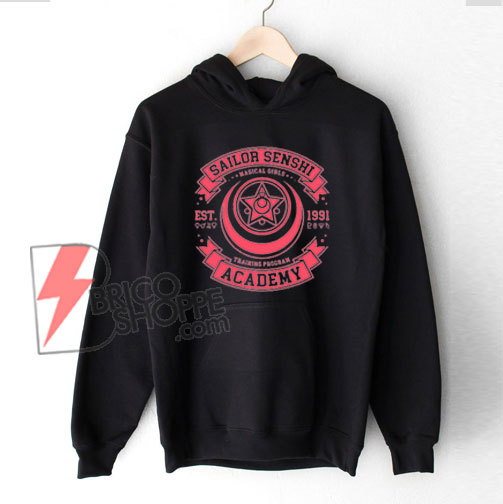 SAILOR-SENSHI-ACADCEMY-Hoodie---SAILOR-MOON-Hoodie--On-Sale