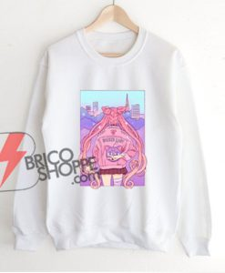Sailor-moon-wicked-lady-Sweatshirt---Funny's-Sweatshirt-On-Sale