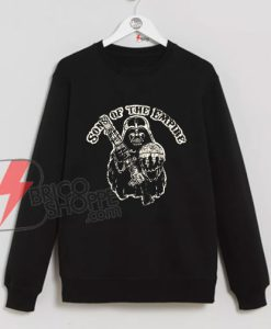 Sons-of-anarchy-and-Star-Wars-Sweatshirt---Darth-Vader-Sweatshirt---Funny's-Sweatshirt-On-Sale