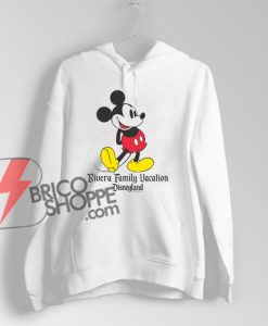 Disneyland-Mickey-Mouse-Family-Vacation-Hoodie