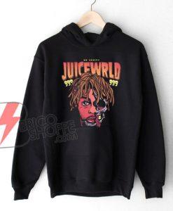 Juice-WRLD-Lucid-Dreams-No-Vanity-Hoodie