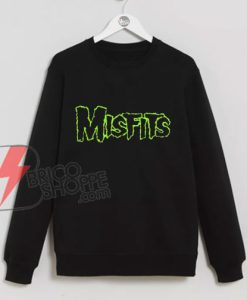 Misfits-Sweatshirt--Funny's-Sweatshirt-On-Sale