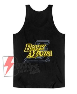 Kobe-Bryant-Tank-Top-–-Black-Mamba-Tank-Top-–-Funny-Tank-Top