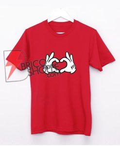 Love-Mickey-Hand---Valentine-Shirt---Vacation-Disney-Shirt---Love-Disney-Shirt
