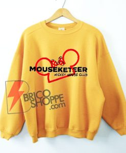 Minnie-Mouse-Mouseketeer-Sweatshirt
