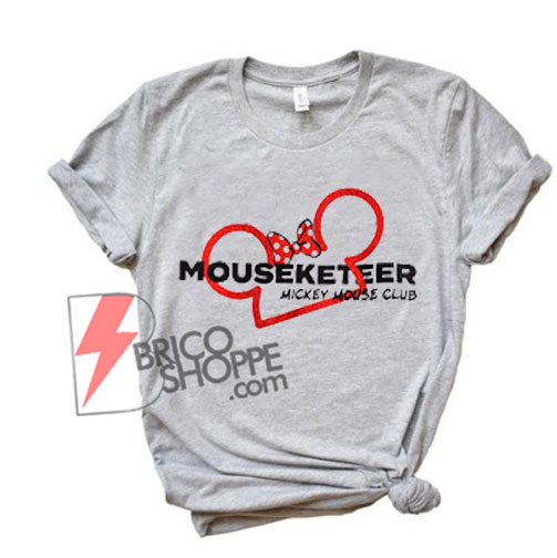 Minnie-Mouse-Mouseketeer-T-Shirt