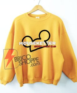The-Mickey-Mouse-Club-Mouseketeer-Sweatshirt