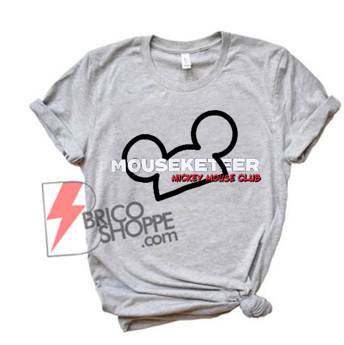 The-Mickey-Mouse-Club-Mouseketeer-T-Shirt