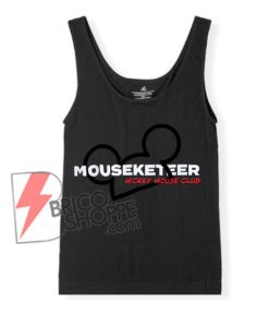 The-Mickey-Mouse-Club-Mouseketeer-TankTop