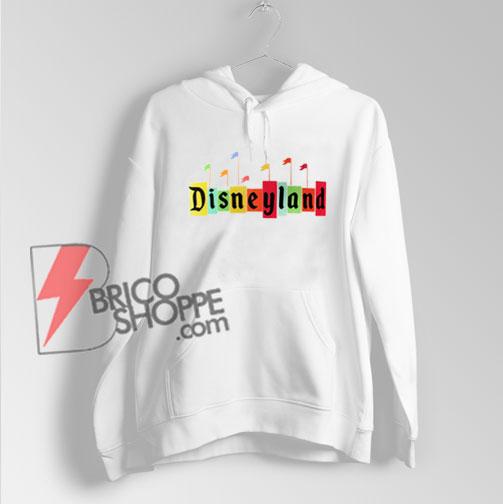 Disneyland-Hoodie---Disney-Hoodie---Walt-Disney-Hoodie---Funny-Hoodie-On-Sale