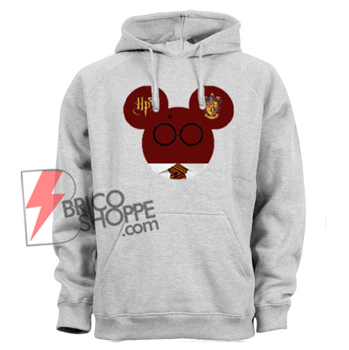 Harry-potter-world-mickey-mouse-Hoodie---Funny-Hoodie-On-Sale