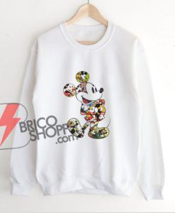 Mickey-Mouse-Scance-Me-Sweatshirt----Vintage-Mickey-Mouse-Sweatshirt---Funny-Vacation-Disney-Sweatshirt