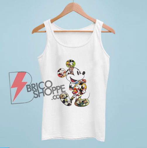 Mickey-Mouse-Scance-Me-Tank-Top-–-Vintage-Mickey-Mouse-Tank-Top-–-Funny-Vacation-Disney-Tank-Top