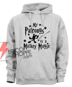 My-Patronus-is-Mickey-Mouse-Hoodie----Funny-Mickey-Mouse-Hoodie