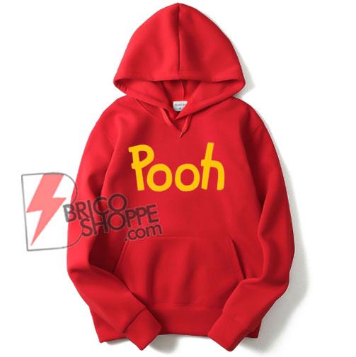 Pooh-Hoodie---Winnie-the-Pooh-Hoodie---Funny-Hoodie-On-Sale