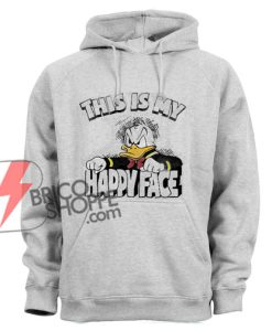 This-is-my-Happy-Face-Sweatshirt-–-Donald-Duck-Happy-Face-Hoodie-–-Donald-Duck-Hoodie-–-Disney-Hoodie