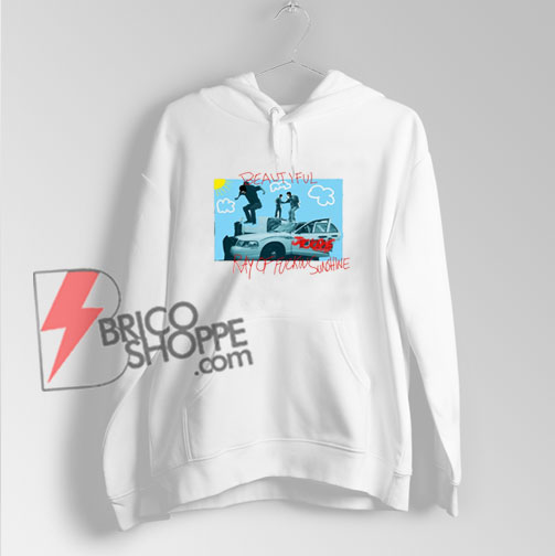 Travis-Scott-JACKBOYS-Ray-of-Sunshine-Hoodie---Funny-Hoodie-On-Sale