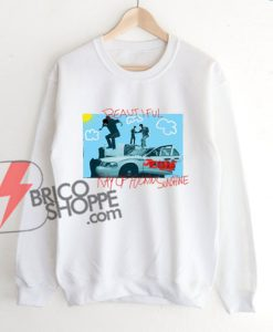 Travis-Scott-JACKBOYS-Ray-of-Sunshine-Sweatshirt---Funny-Sweatshirt-On-Sale