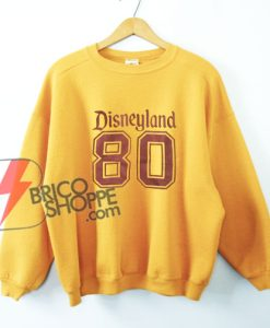 Vintage-Sweatshirt---Vintage-Disneyland-80-Sweatshirt---Funny-Disneyland-Sweatshirt-On-Sale