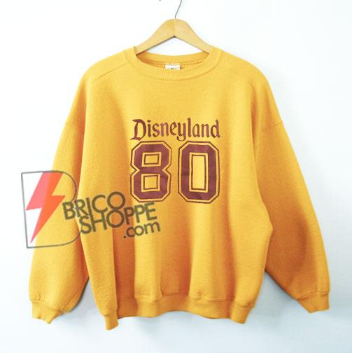 Vintage-Sweatshirt---Vintage-Disneyland-80-Sweatshirt---Funny-Disneyland-Sweatshirt-On-Sale