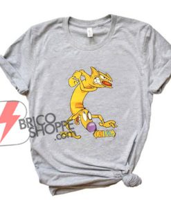 catdog-shirt---Vintage-CatDog-Shirt---Funny-Shirt