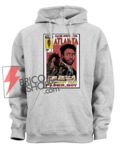 Amazing-Adventures-From-Atlanta-Donald-Glover-Hoodie---Funny-Hoodie-On-Sale