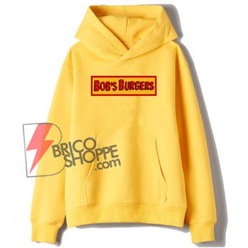 Bob's-Burgers-Hoodie-–-The-Belchers-Hoodie-–-Bob-Linda-Tina-Gene-Louise-–-Funny-Hoodie-On-Sale
