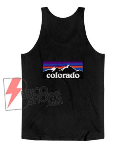 Colorado-Mountains-Tank-Top---Funny--Tank-Top-On-Sale