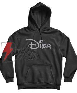 DI-OR-Hoodie-–-Di-or-Disney-Hoodie-–-Funny-Hoodie--–-Parody-Hoodie