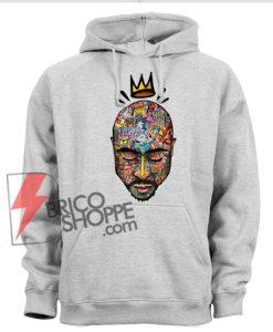 King-Tupac-Shakur-Hip-Hop-Thug-Life-Gangsta-Hoodie---Tupac-Shakur-Hoodie