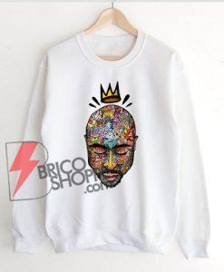 King-Tupac-Shakur-Hip-Hop-Thug-Life-Gangsta-Sweatshirt---Tupac-Shakur-Sweatshirt