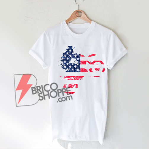 Motocross-Brap-Mountain-Bike-Birthday-Boy-Dirt-Bike-American-Flag-T-Shirt---Funny-Shirt-On-Sale