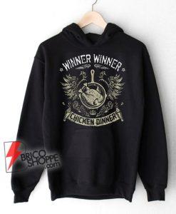 PUBG-WWCD-Hoodie--–-Winner-Winner-Chicken-Dinner-Hoodie--–-Funny-Hoodie-On-Sale