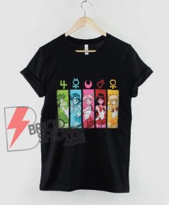 SAILOR-MOON-GROUP-SYMBOLS-T-SHIRT---Funny-Sailor-Moon-Shirt