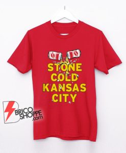 STONE-COLD-KANSAS-CITY-SHIRT---Funny-Kansas-City-Shirt---Funny-Shirt-On-Sale